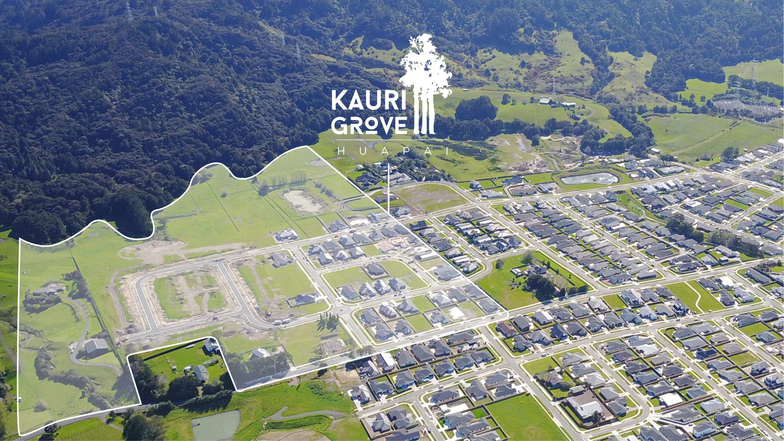 kauri-grove-layout-FEB-v2.jpg