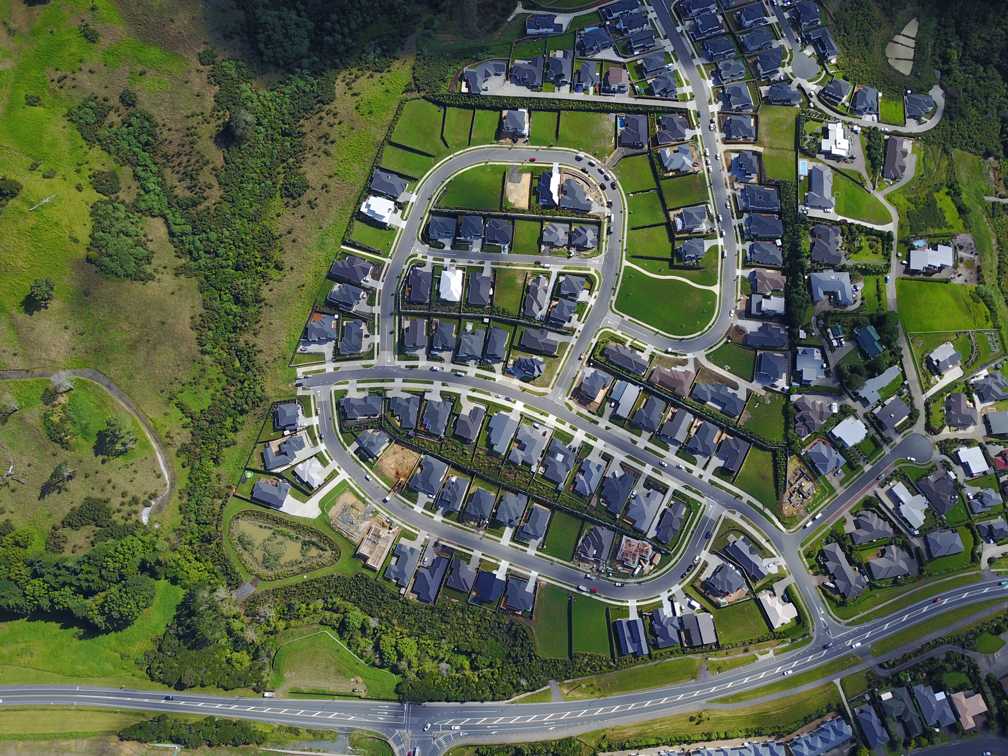 Grand-Terraces-overhead-shot1.jpg