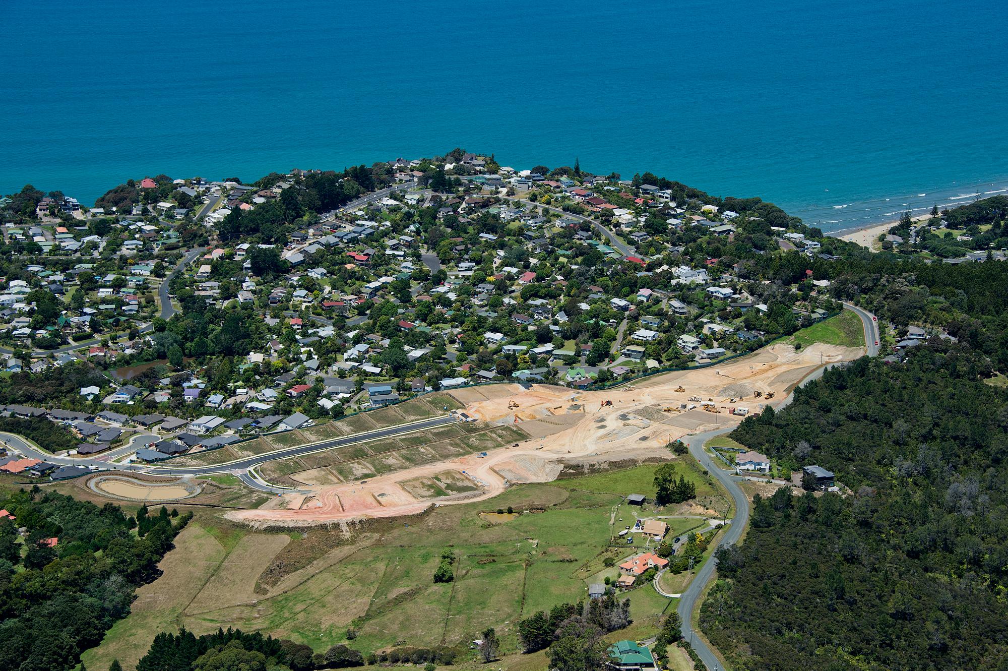 Aerial-Beachwood-Estate-Earthworks-1.jpg