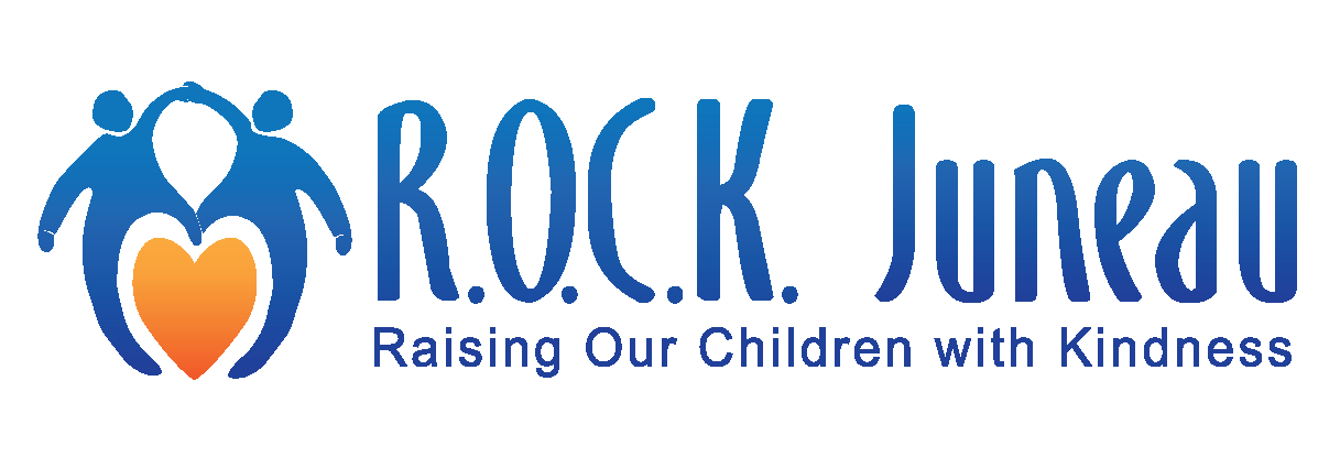 ROCK_JUN logo_CMYK grad.png