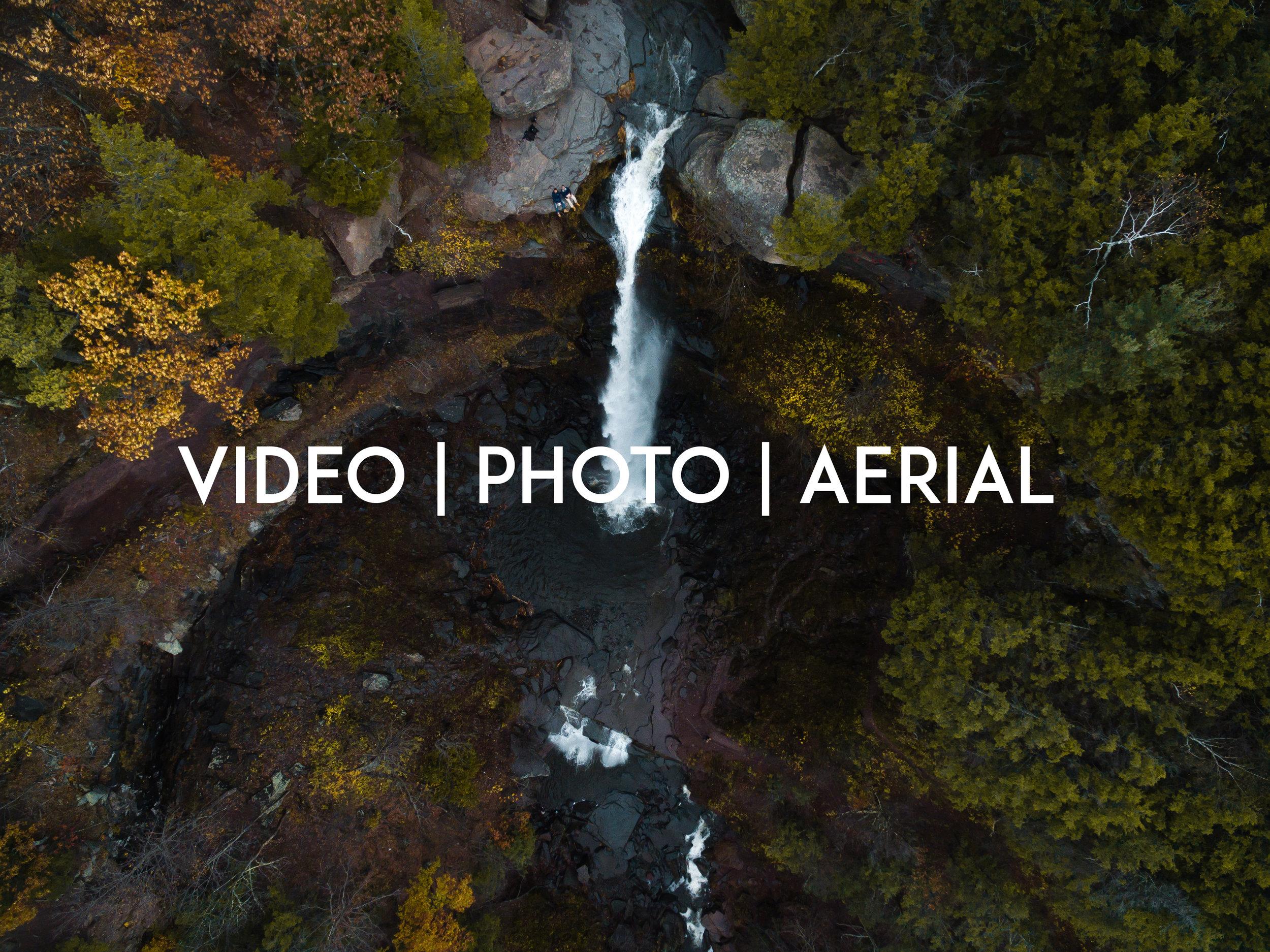 VIDEO PHOTO AERIAL.jpg