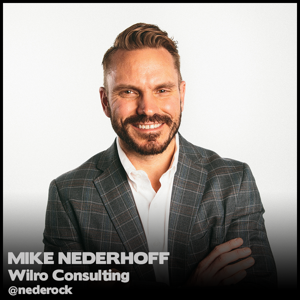 Wilro_Mike_Nederhoff.png