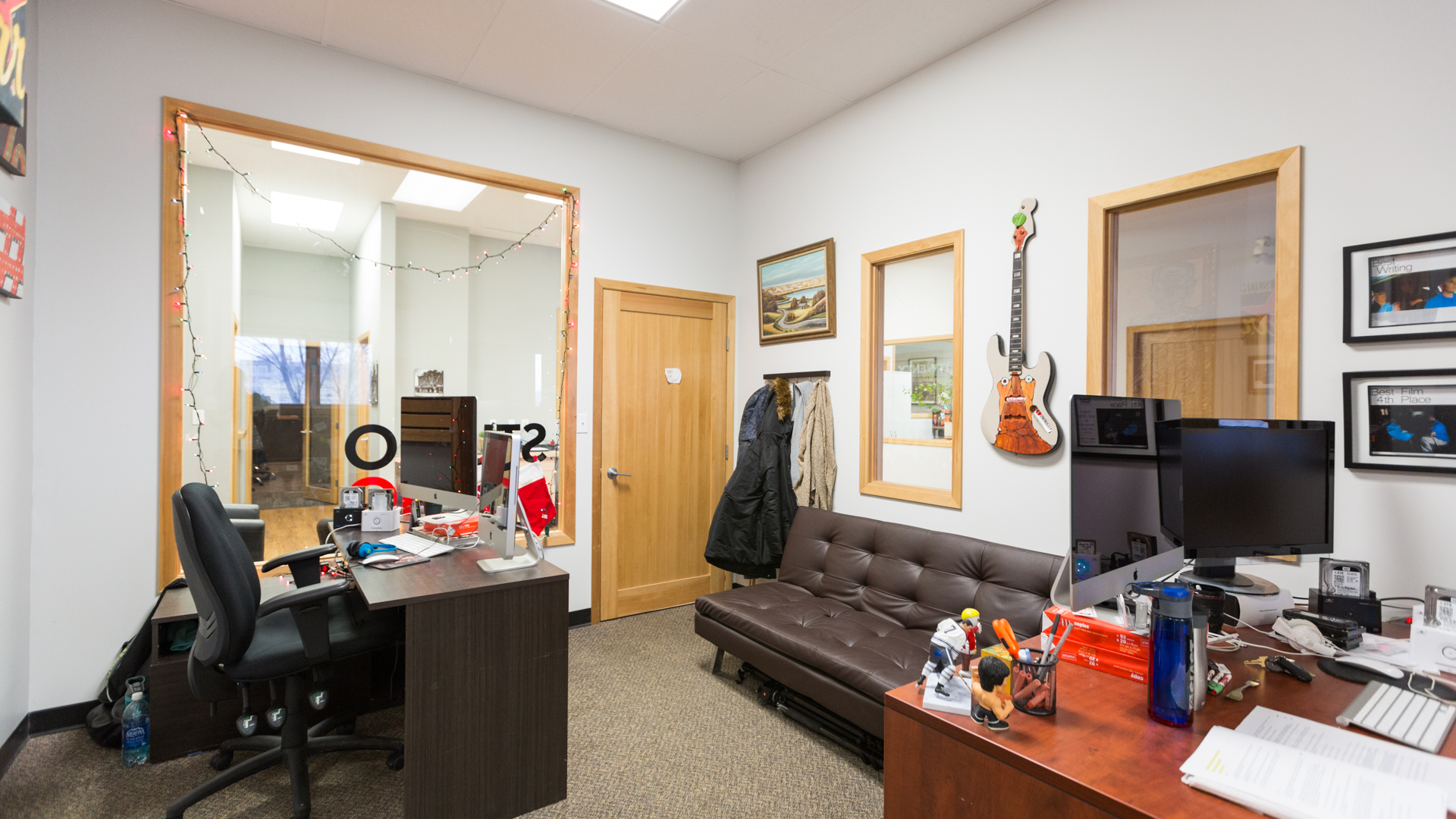 220 Office Photos 2015-7.jpg