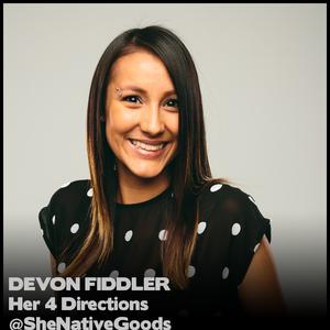 Her4Directions_Devon_Fiddler.png