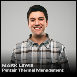 Pentair_Mark_Lewis.png