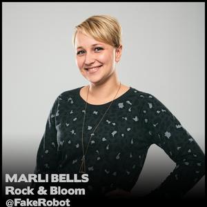 RockandBloom_Marli_Bells.png