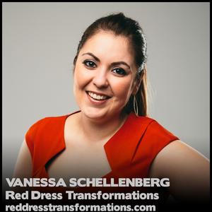 Vanessa_Schellenberg.png