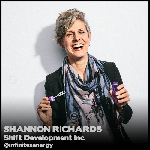 Shift_Shannon_Richards.png