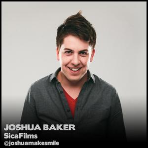 SicaFilms_Joshua_Baker.jpg