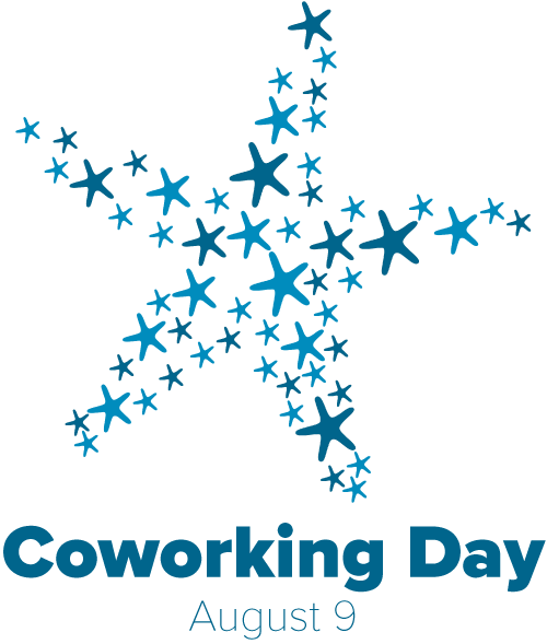 coworking-day-500.png