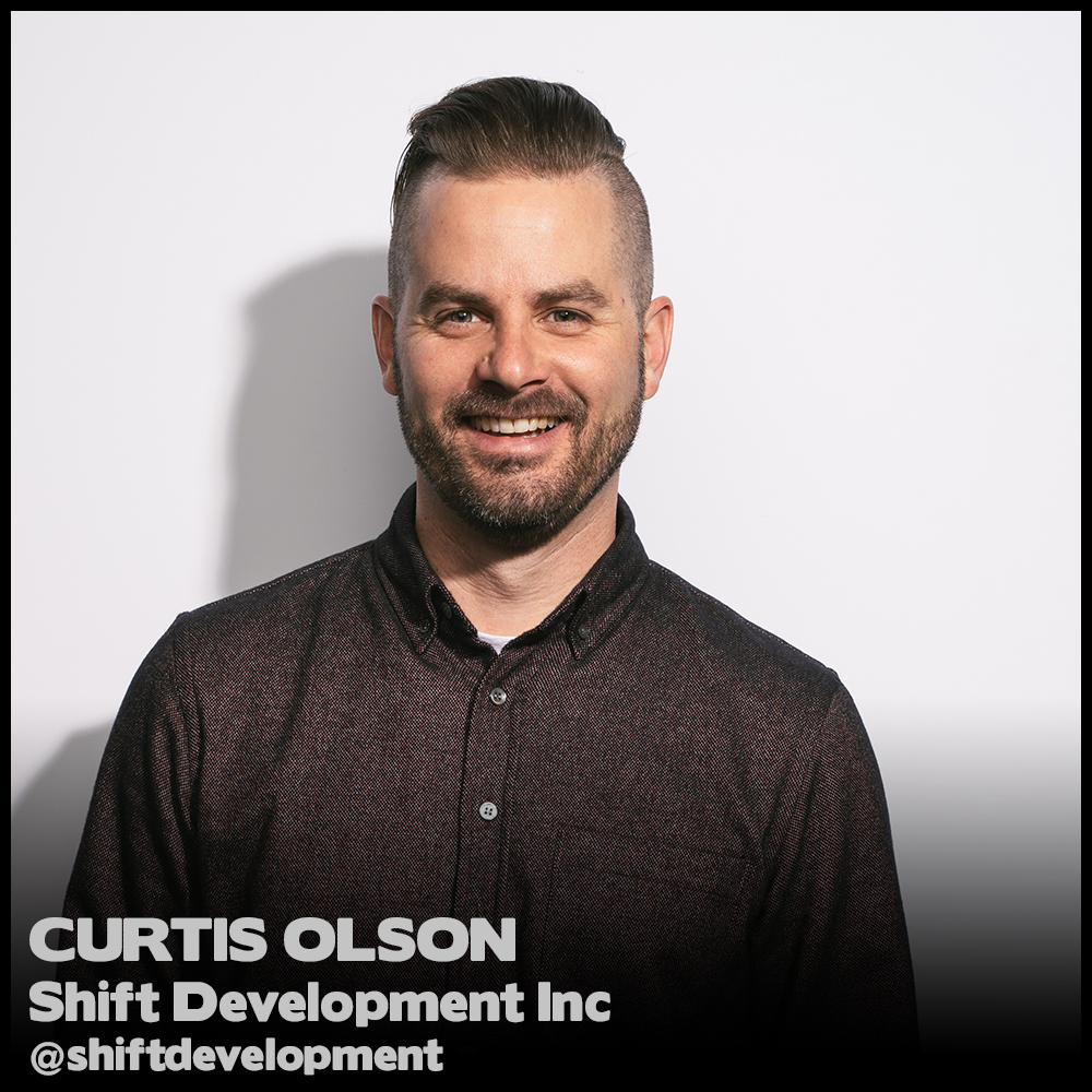 Shift_Curtis.png