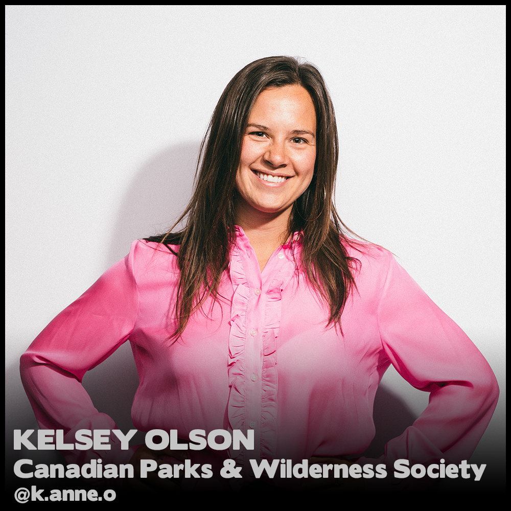 CPAWS_KelseyOlson.png