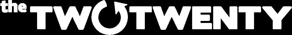 2019---220-web-logo-wht.png