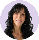 Sharon Ballantine, Balboa Press Author-circle2.png