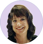 Pam-Hottinger-testimonial-debby-coach-handrich-circle1.png