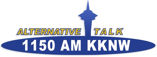 KKNW_logo.jpg