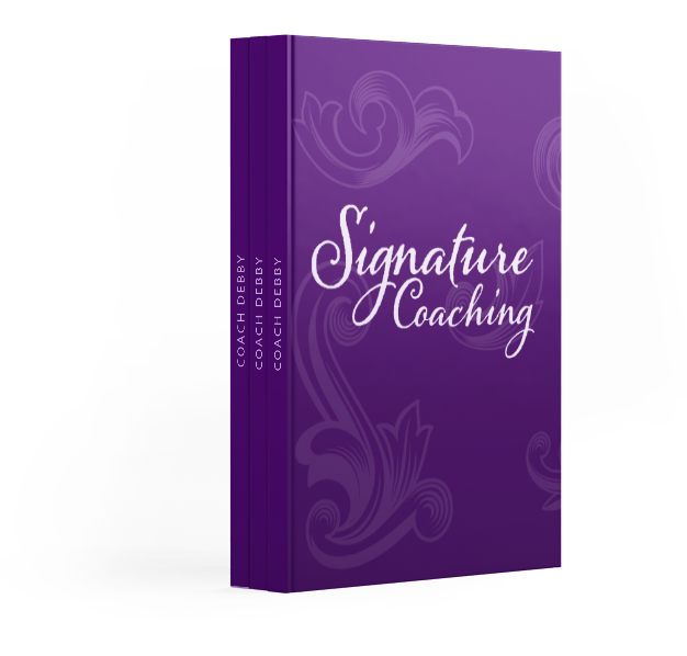 book-writing-coach