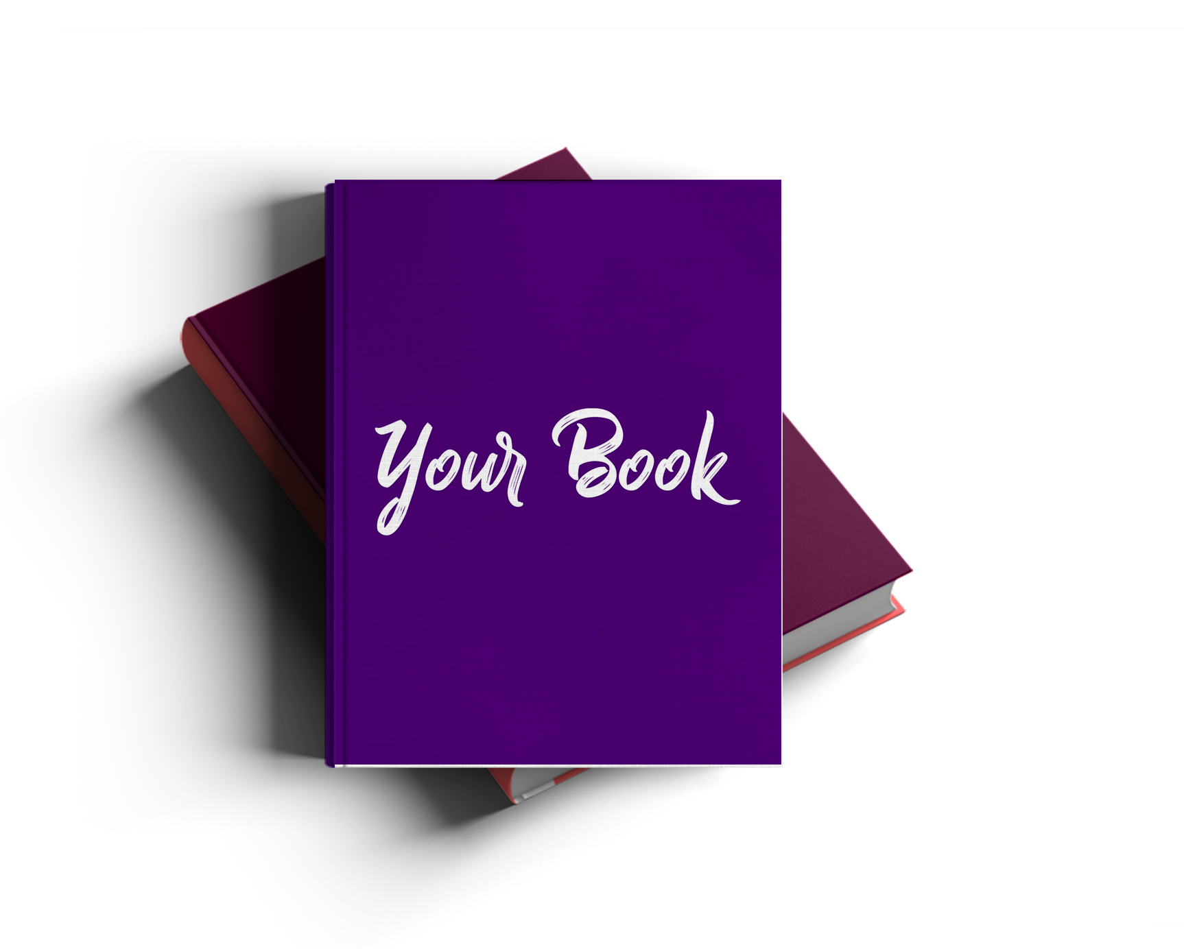 Coach-debby-home-your-story-book.png
