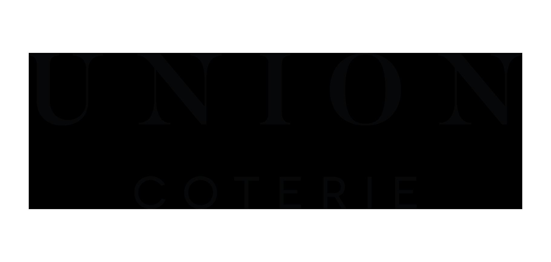 UnionCoterie_SecondaryLogo.png