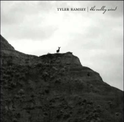Tyler Ramsey The Valley Wind.png