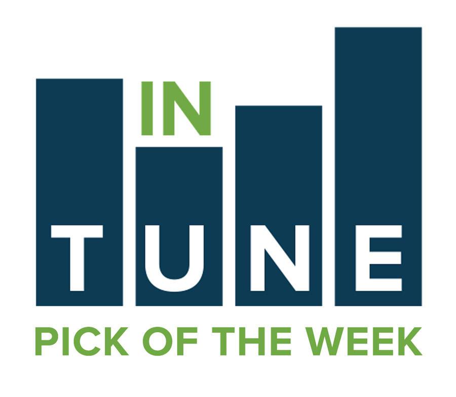 In_Tune_Pick_of_the_Week_900.jpg