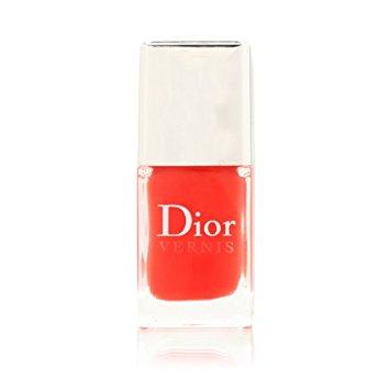 Dior's Riviera Vernis