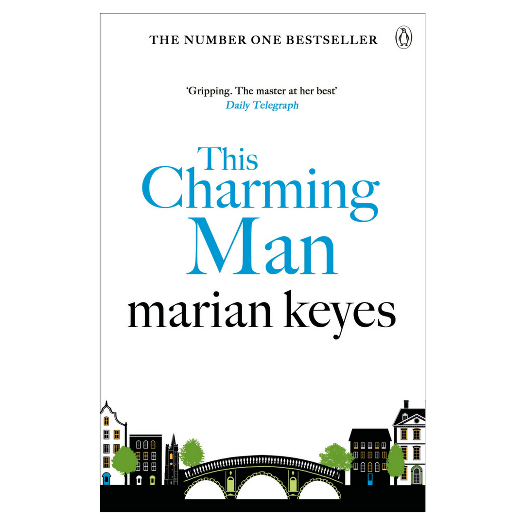 great-beach-reads-this-charming-man-marian-keyes.png
