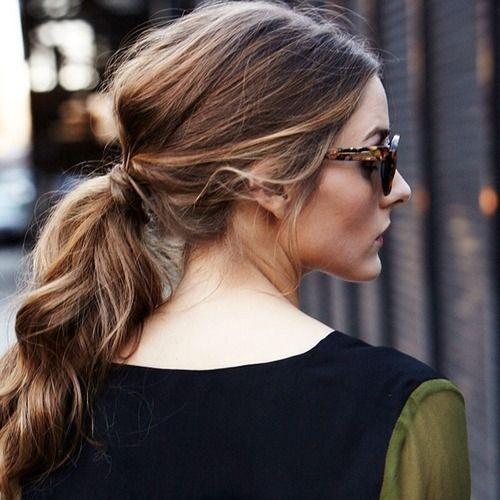 beauty-lessons-from-olivia-palermo-hair.jpg