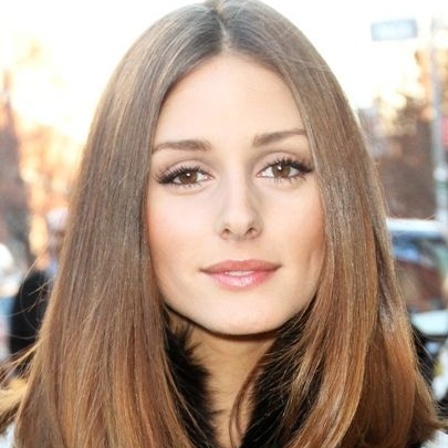 beauty-lessons-from-olivia-palermo-minimal-makeup.jpg