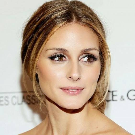 beauty-lessons-from-olivia-palermo-eyes.jpg