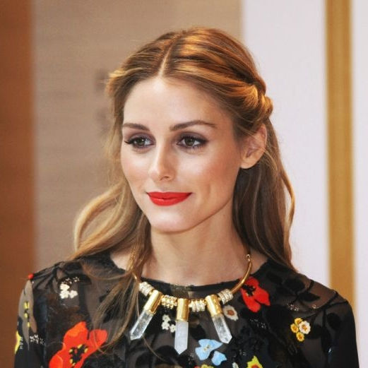 beauty-lessons-from-olivia-palermo-bold-lips.jpg