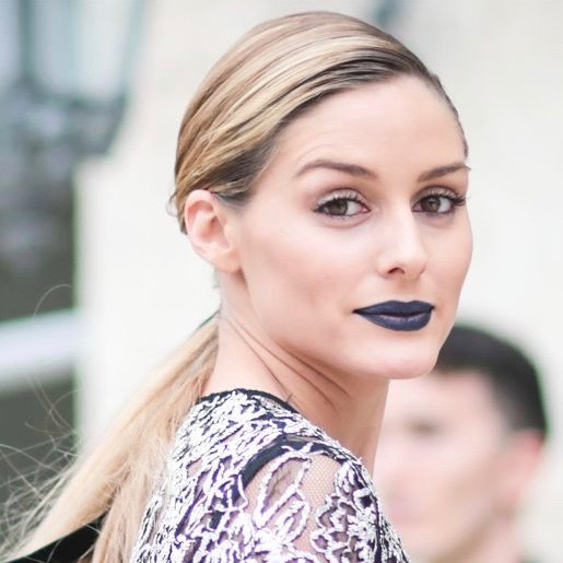 beauty-lessons-from-olivia-palermo-experiment-blue-lipstick.jpg