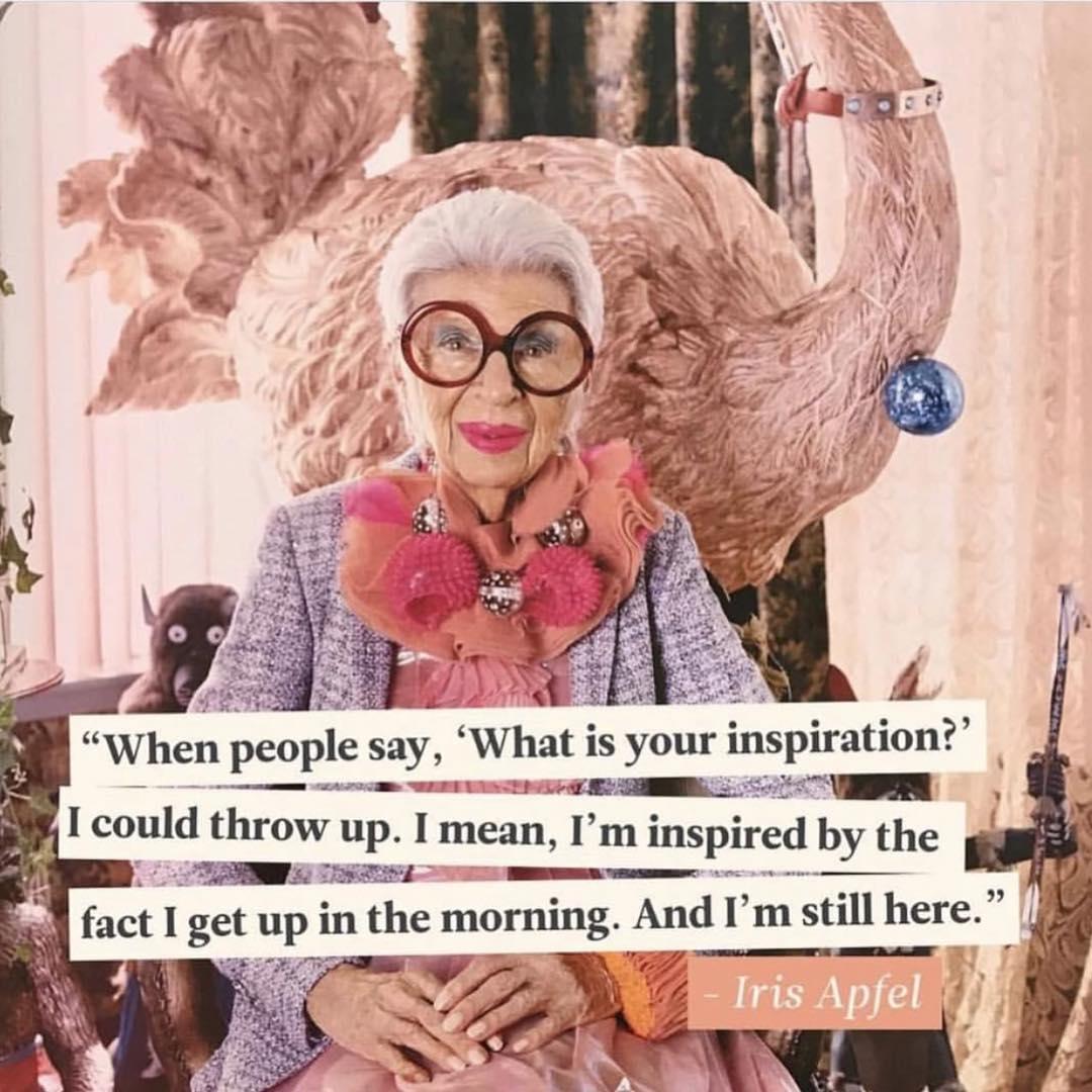 inspired-people-iris-businesschicks.jpg