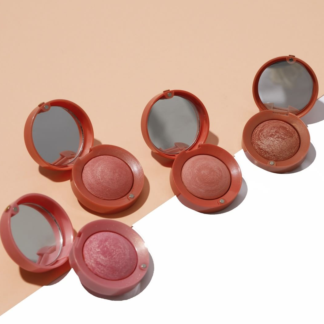 beauty-trends-blush-bourjois.png