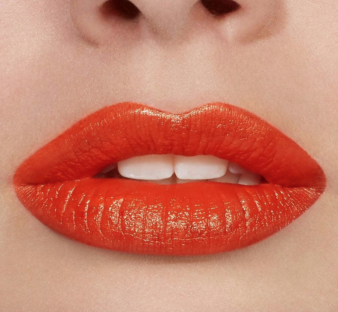 beauty-trends-bold-lip-sephora.png