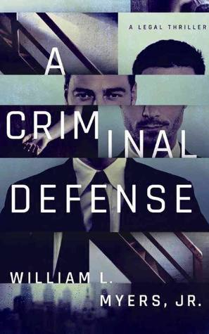 thrillers-a-criminal-defense.jpg