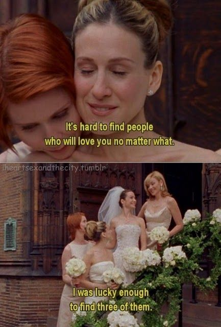 carrie-bradshaw-quotes-people-that-love-you-no-matter-what.jpg