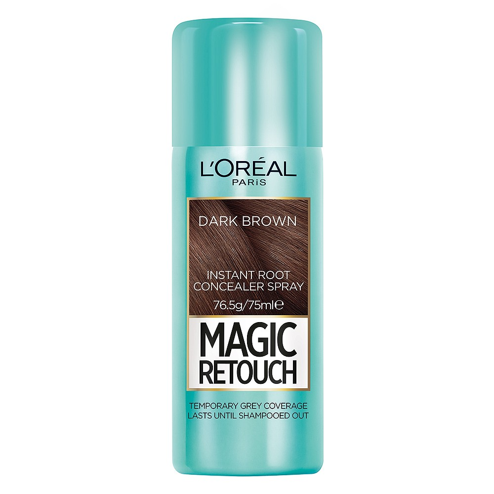 beauty-hacks-loreal-magic-grey-retouch.jpg