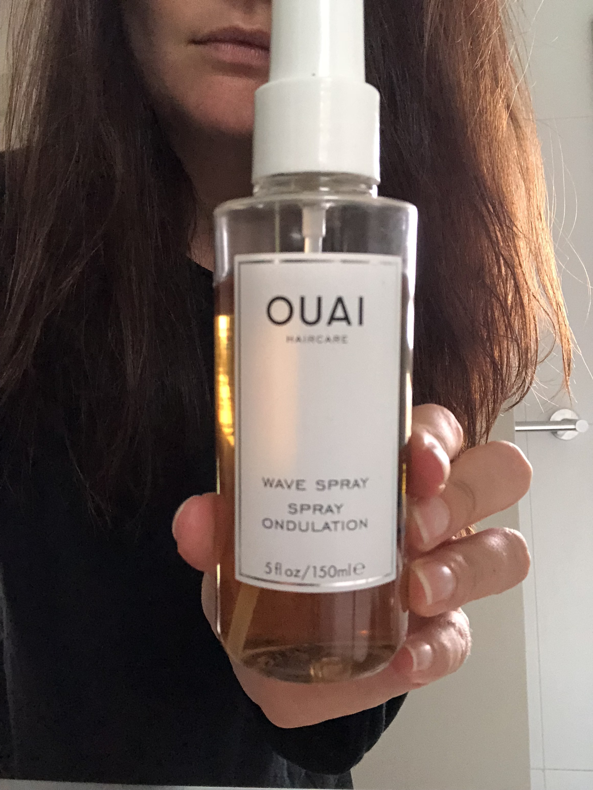 how-to-create-natural-waves-ouai-wave-spray.JPG