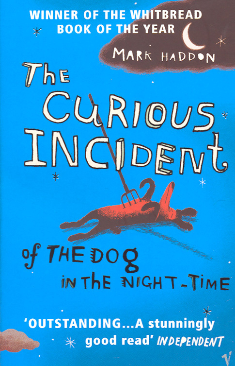 books-about-autism-the-curious-incident-of-the-dog-in-the-nighttime.jpg