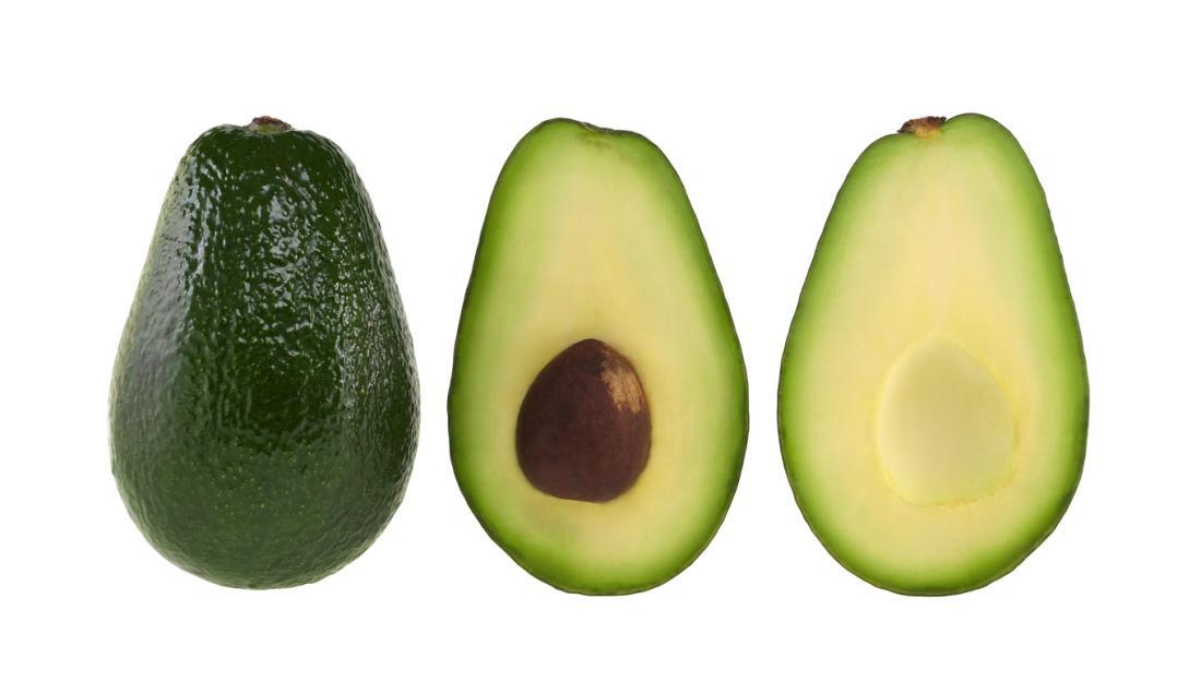 winter-skin-eat-avocado.jpg