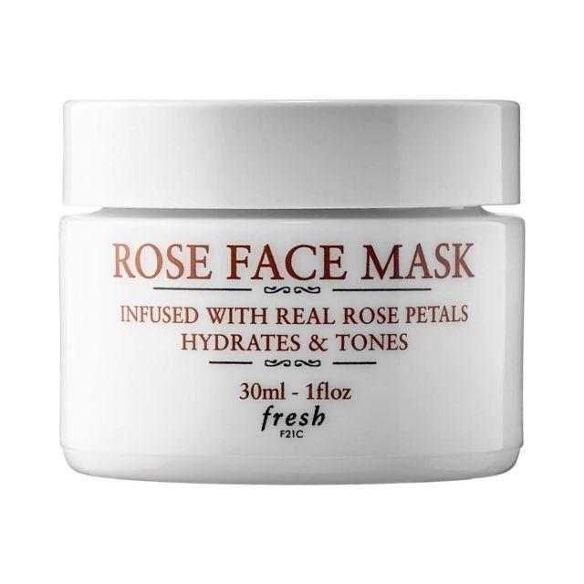 winter-skin-fresh-beauty-rose-face-mask.jpg