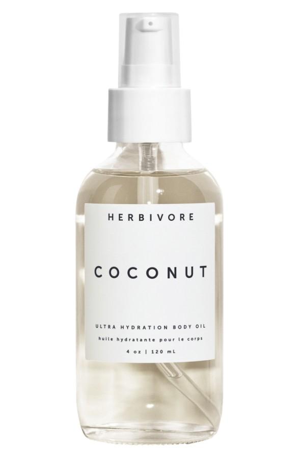 winter-skin-herbivore-coconut-body-oil.jpg
