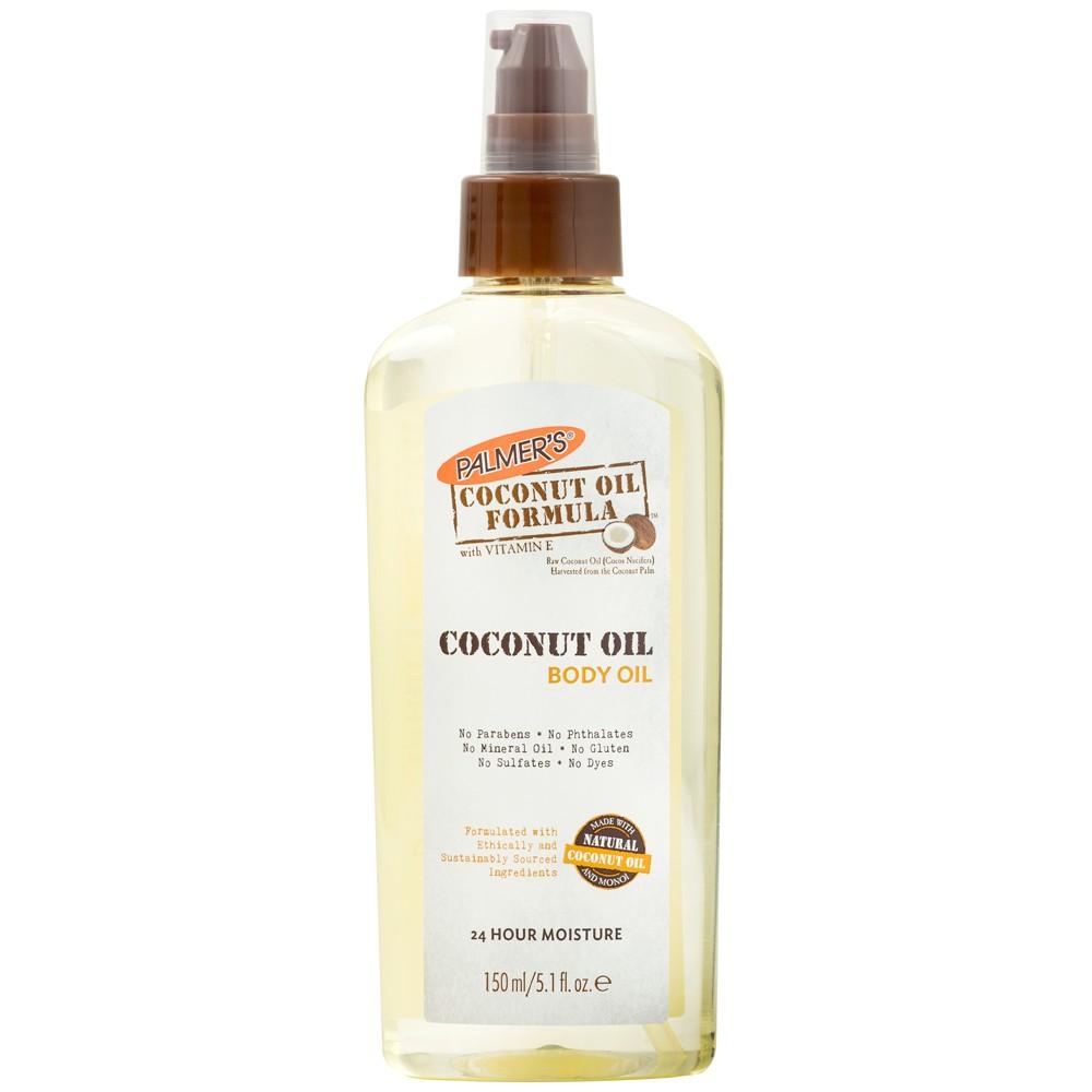 winter-skin-palmers-coconut-body-oil.jpg