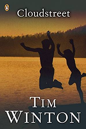 aussie-authors-to-read-tim-winton-cloudstreet.jpg