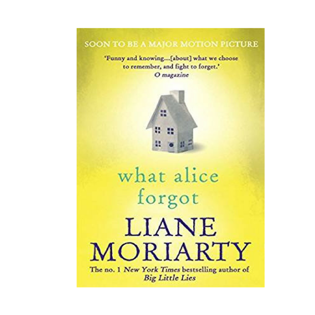 great-beach-reads-what-Alice-forgot-liane-moriarty.png