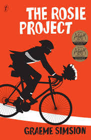 funny-books-the-rosie-project-graeme-simsion.jpeg