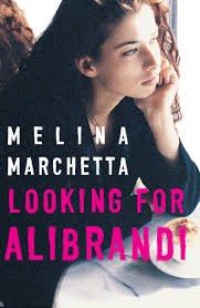 aussie-authors-to-read-melina-marchetta-looking-for-alibrandi.jpeg