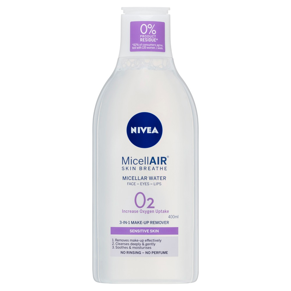 micellar-water-nivea-sensitive-skin.jpg