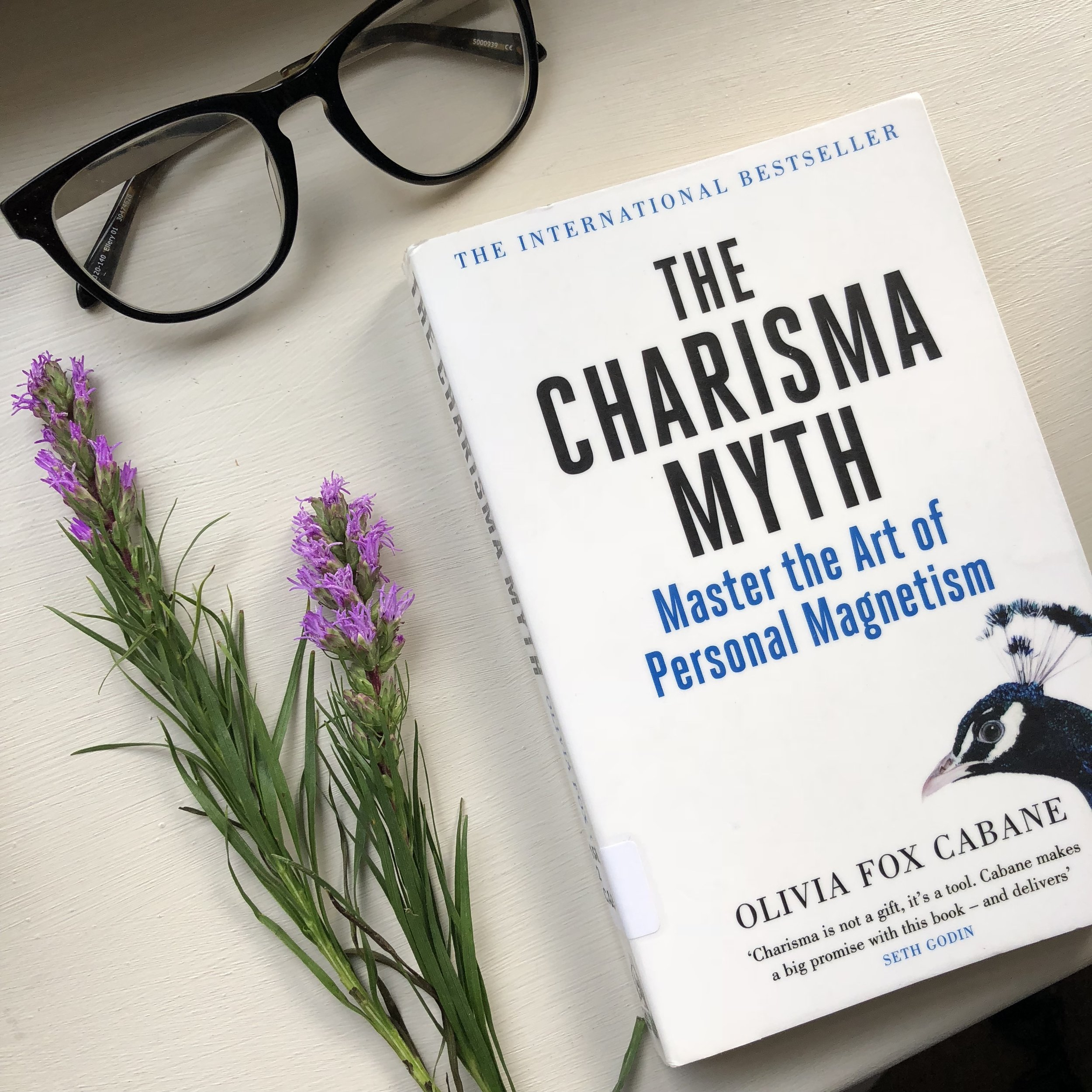 books-all-career-girls-should-read-the-charisma-myth-olivia-fox-cabane.jpg